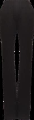 Beaufille Alcott Trousers