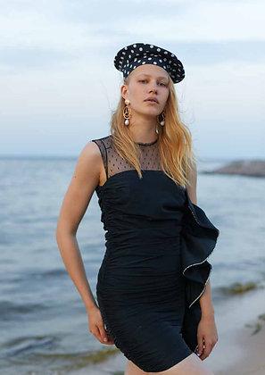 Marianna Senchina Sea Maid