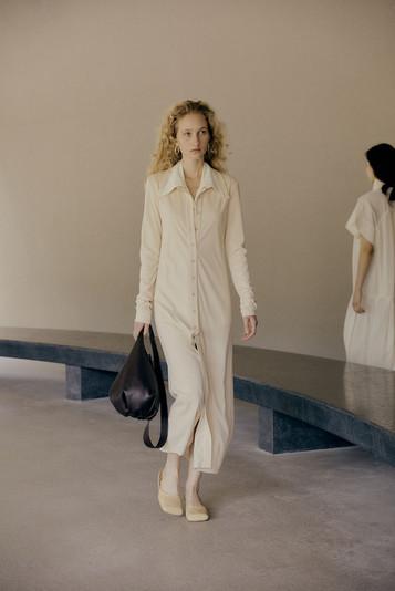 JERSEY LONG SHIRT DRESS_BEIGE.jpg