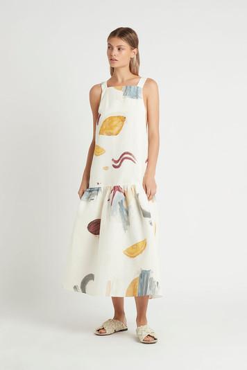MARTINE MAXI DRESS 1.jpg