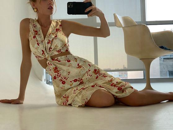 LUNA PEARL TWIST DRESS 2.jpeg