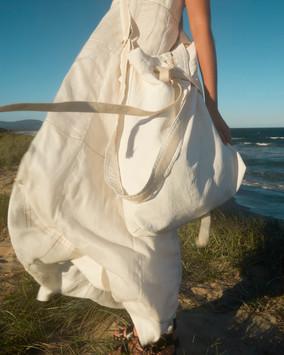 Sidney Empire Maxi Dress 2.jpg