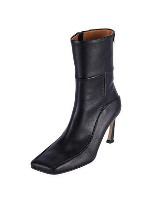 Reike Nen Wide Square Boots