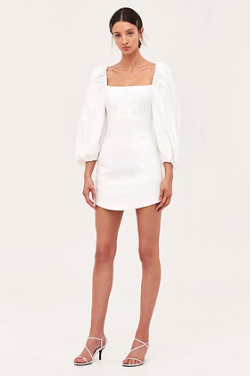 C/MEO Collective Over Again LS Dress