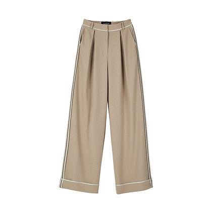 Andersson Bell Aubree Pants