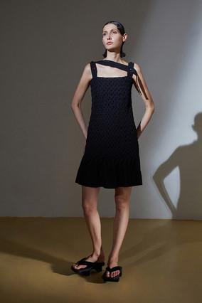 Astisanal Dress 3.jpg