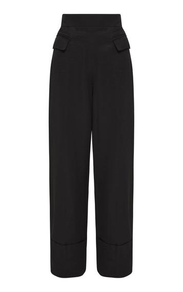 Thistle Trousers 1.jpg