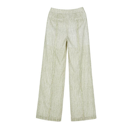 Andersson Bell Messi Pants