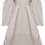 Eudon Choi Anni Dress B