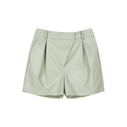 Andersson Bell Anna Shorts