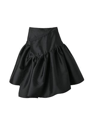 Shushu/Tong Two Layers Skirt