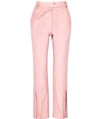 Eudon Choi Mcgrail Trousers B