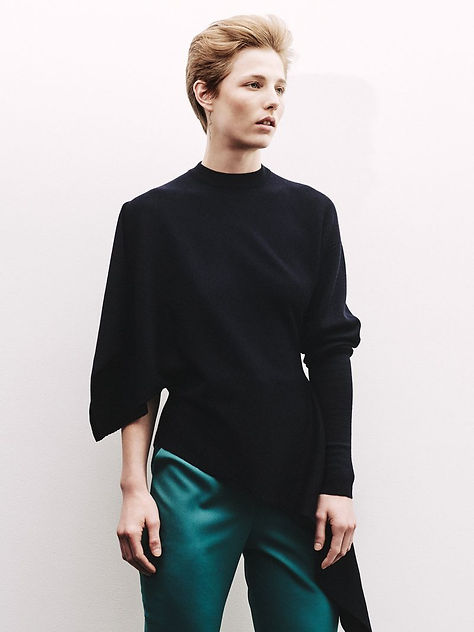 ASYMMETRICAL KNIT SWEATER.jpg