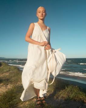 Sidney Empire Maxi Dress 4.jpg