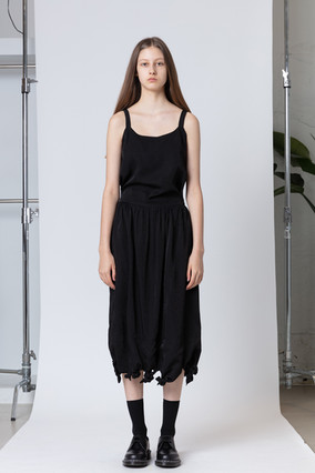 PLEATED AND GATHERED SKIRT 1.jpg
