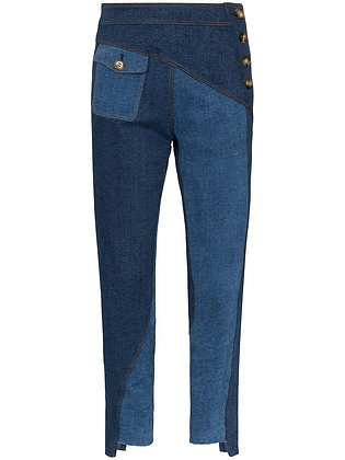 Rejina Pyo Lucie Trousers