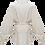 Low Classic Cowl Shirts - Beige