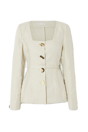 Rejina Pyo Martina Jacket