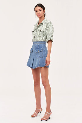 C/MEO Collective Peripheral Skirt