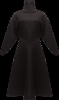 Beaufille Gauguin Dress