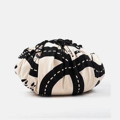 PYG Two Sides Bag