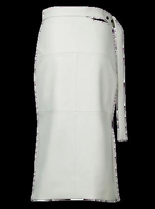 Eudon Choi Freyja Skirt B