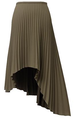 Beaufille Crassuala Skirt