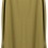Shaina Mote Tie Dress - Green