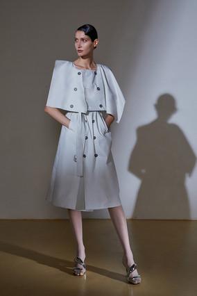 Trench Dress 6.jpg