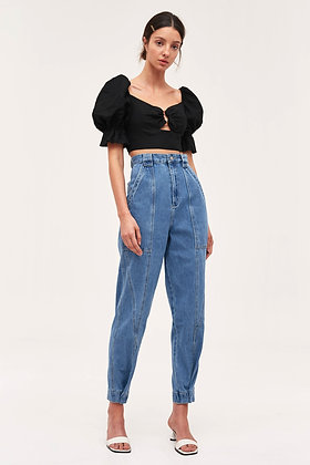 C/MEO Collective Peripheral Jeans