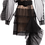 Nadya Dzyak Tulle Mini-Dress