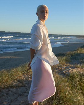 Sidney Cocoon Sleeve Shirt.jpg