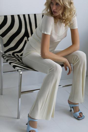 EMMA KNIT CORSET TOP_WHITE.jpg