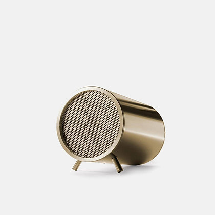 LFF Wireless speaker