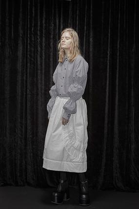 Full Bloom Padded Skirt_WHITE 1.jpg