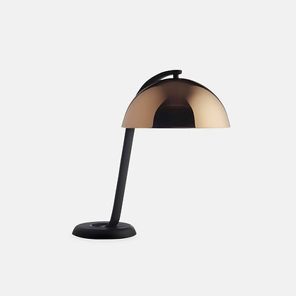 HAY Desk lamp