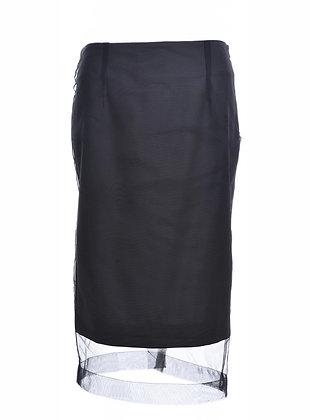 Eudon Choi Satie Skirt