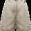 Rejina Pyo Oscar Shorts