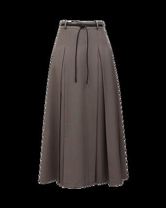 Rejina Pyo Malia Skirt