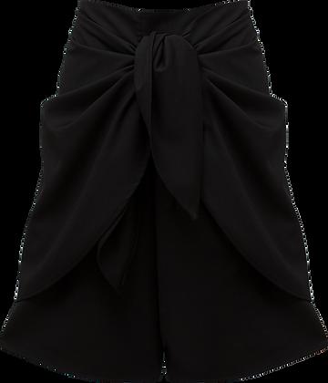 Shaina Mote Petalo Shorts