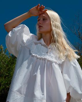 Johannes Smock Mini Dress.jpg