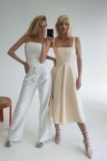 CELINE TULIP DRESS 2.jpeg