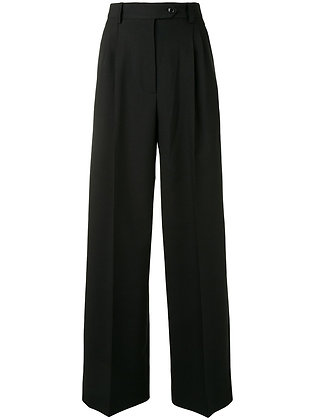 Beaufille Burnell Trousers - Black