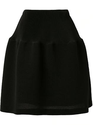 Goen.J Voluminous Pleated Skirt