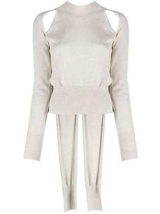 Rejina Pyo Morgan Sweater