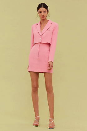 C/MEO Collective Hereafter Dress