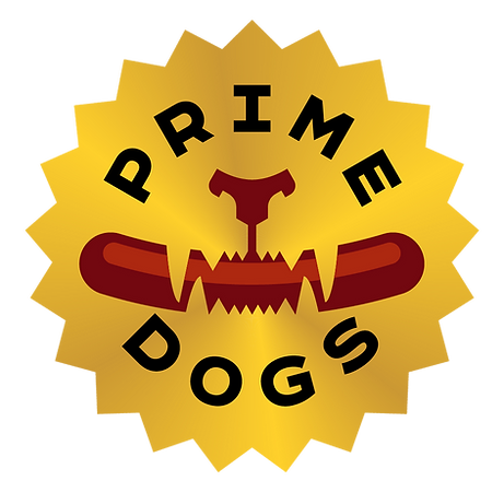 Prime Dogs, logo, full color.png