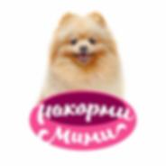 Мими лого.png