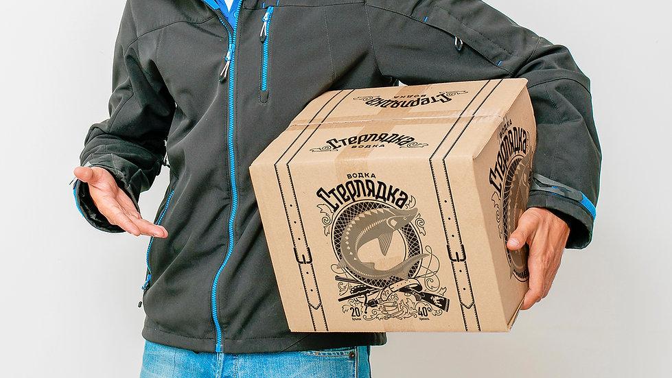 Коробка в руках.jpg