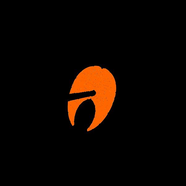 Рыбаlove_логотип_круглый.png